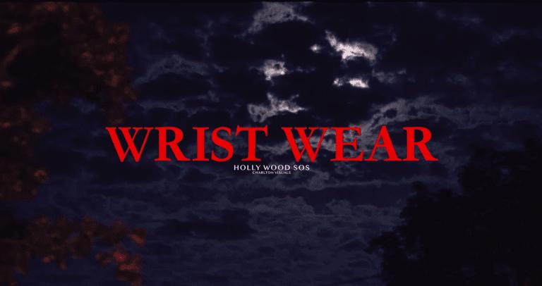 HollywoodSos – Wrist Wear