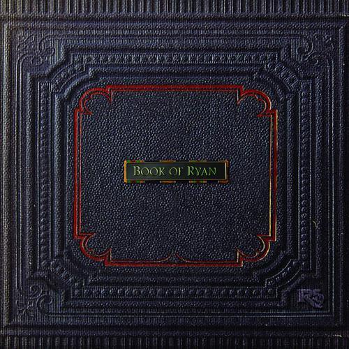 """Royce Da 5'9″ – """"Stay Woke"""" [New Song]"""