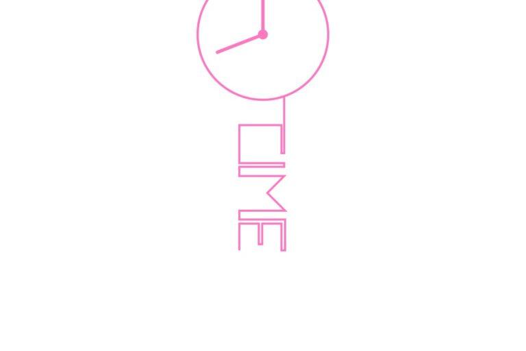 """Surauchie """"Time"""" Ft. Ishawna [New Song]"""