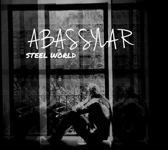 Abassylar – Steel World
