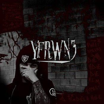 SESE – YFRWN3 ( Album )