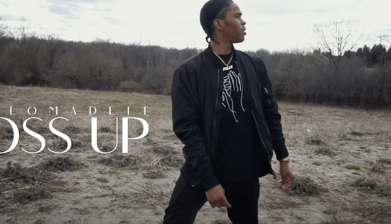 PolloMadeIT – Boss Up