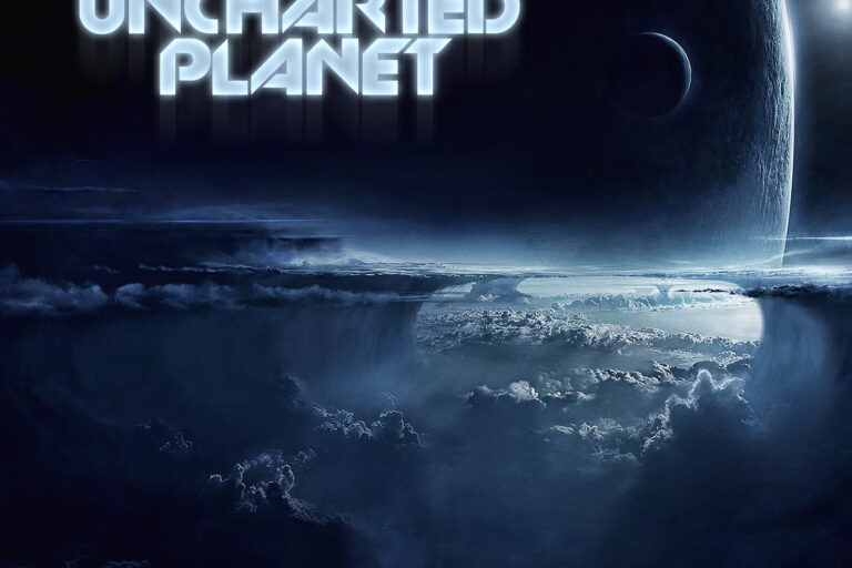 """Young Drew Has All The Elements For A Resounding Success On """"Uncharted Planet"""""""