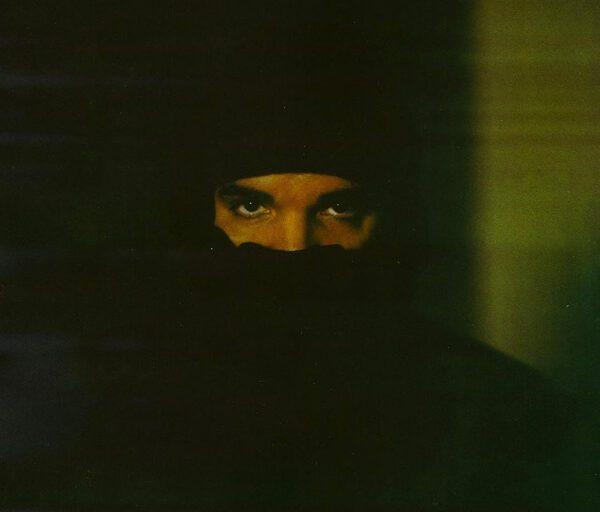 Stream Drake's New Mixtape 'Dark Lane Demo Tapes'