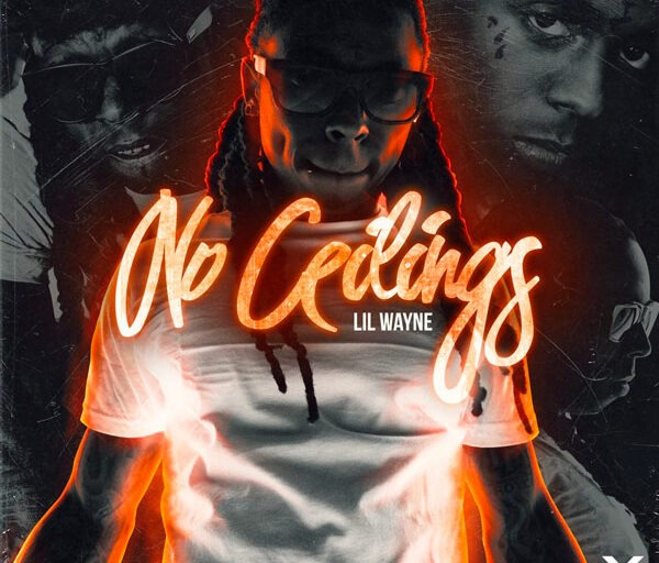 Lil Wayne Releases 'No Ceilings' to Streaming Services
