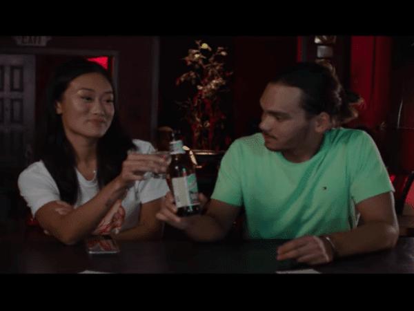 Zaku & Jay Blaze Connect Like 'Wifi'