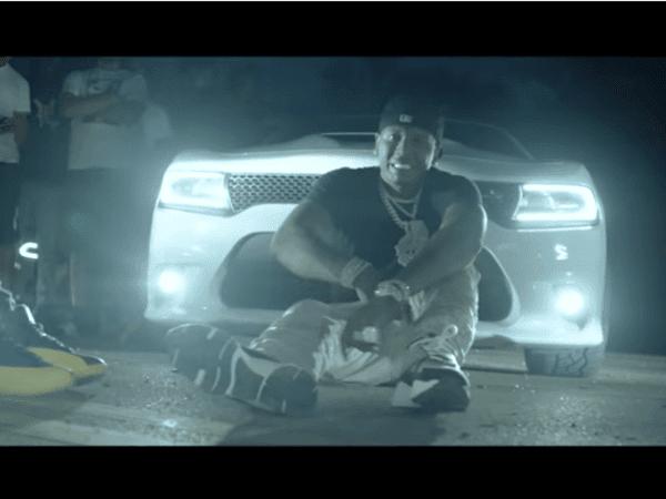 Moneybagg Yo, BIG 30 & Pooh Shiesty Link For 'SRT'