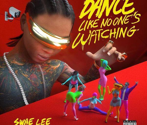 Swae Lee Drops New Single 'Dance Like No One's Watching'