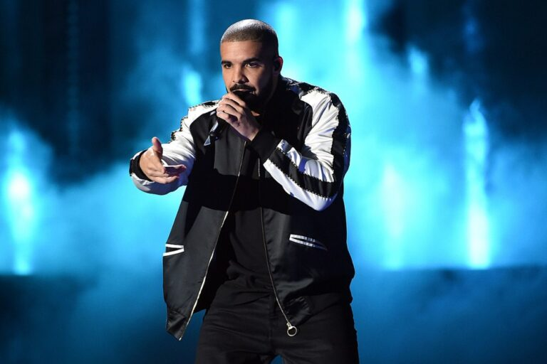Is Drake Dropping His New Album This Week?