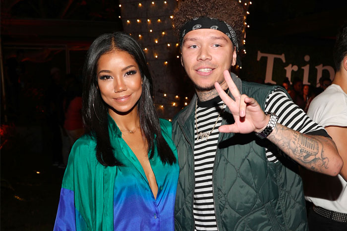 Phora and Jhené Aiko Team Up on 'Stars in the Sky'