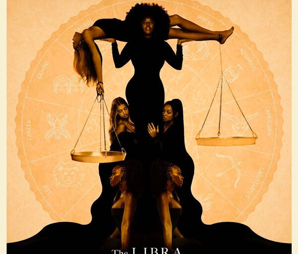 Stream T.I.'s New Album 'The L.I.B.R.A.'