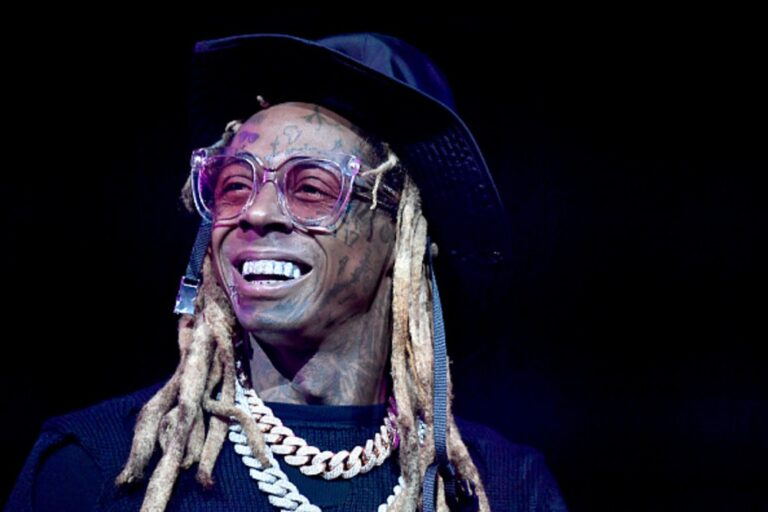 A Comprehensive Look at the Best Songs Remade by Lil Wayne