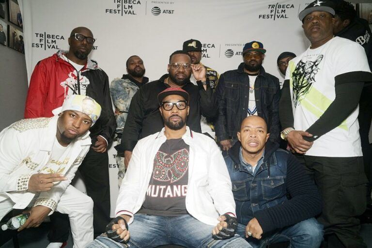 Wu-Tang Clan's Most Essential Songs Ranked