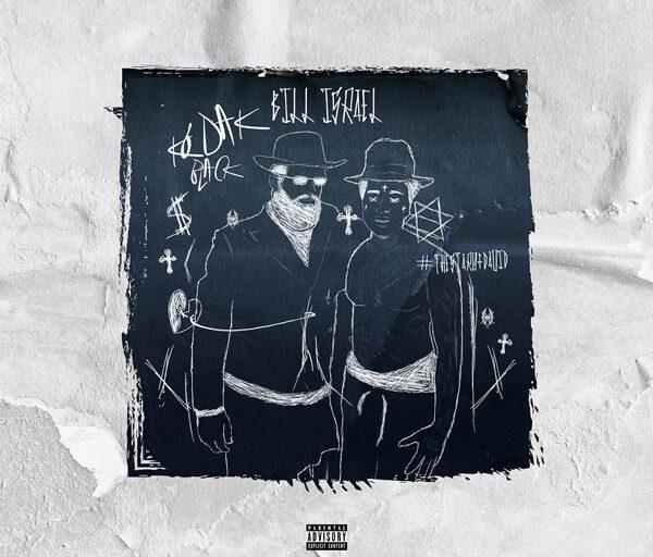 Stream Kodak Black's Album 'Bill Israel'