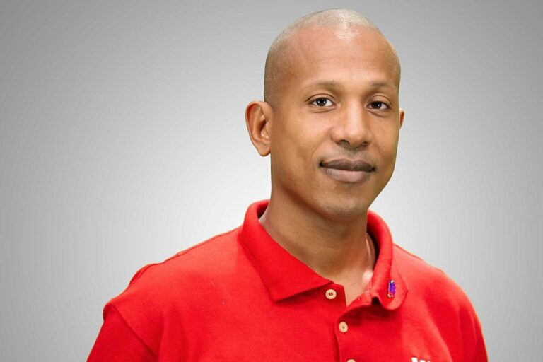 Shyne Wins Seat in Belize's House of Representatives