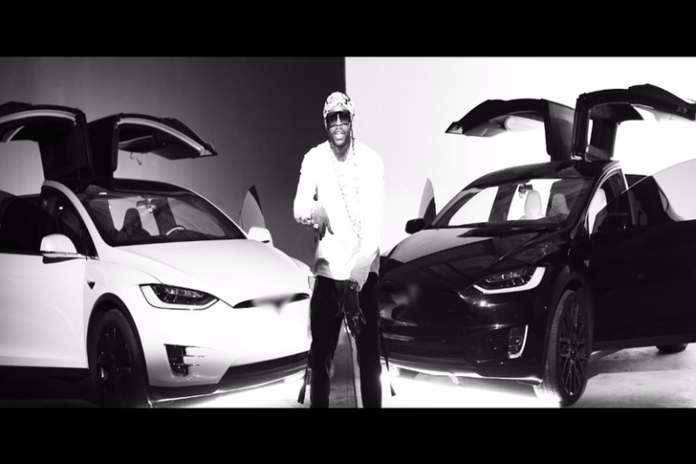 2 Chainz Admonishes Any Reasonable Doubt In 'Southside Hov'