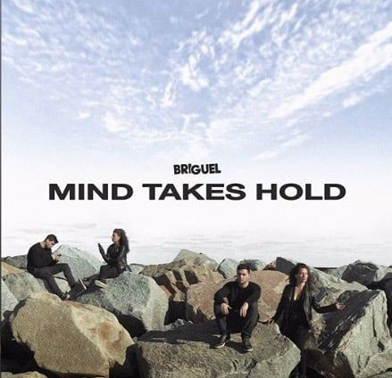 "BriGuel Shares Their Spirituality And Vision To Making The World A Better Place On Latest Music Video ""Mind Takes Hold"""