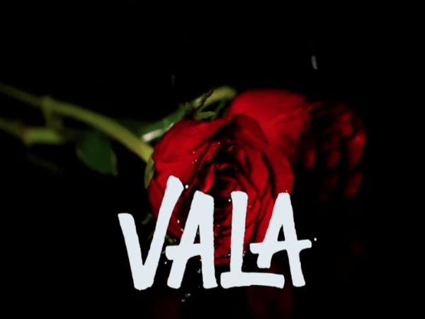 Vala Offers Help To Anyone Feeling Helpless In 'Follow Me'