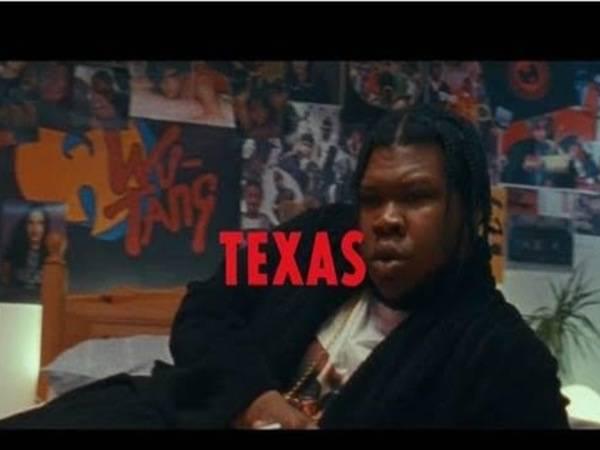 Wu-Tang Clan & Texas Reconnect On 'Hi'