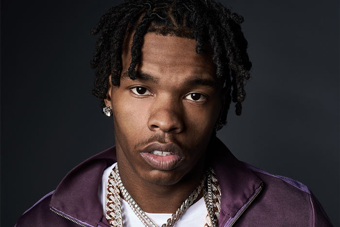 Lil Baby Returns with New Song 'Real As It Gets'