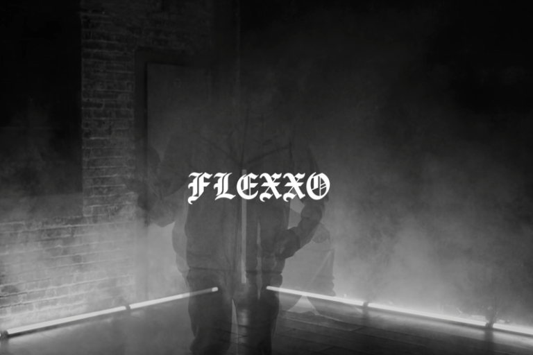 Flexxo – Like Damn