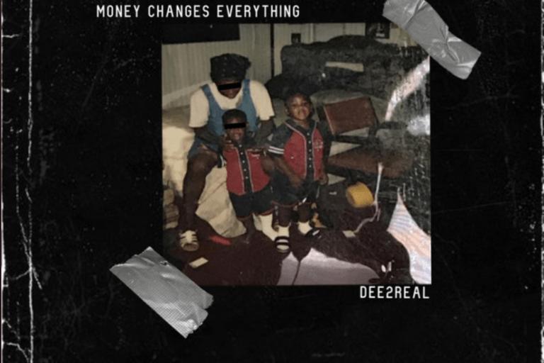 Dee2Real x Tray Kash – Worth It
