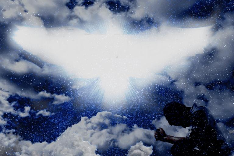Quelnari Music – Have Mercy On Me