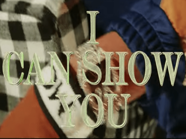 Key Glock Plays Tour Guide In 'I Can Show You'