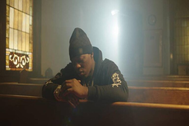 G Herbo & Lil Zay Osama Recall Wishing For Better Times In 'We'll Be Straight'