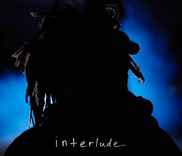 J. Cole Returns with New Song 'interlude'
