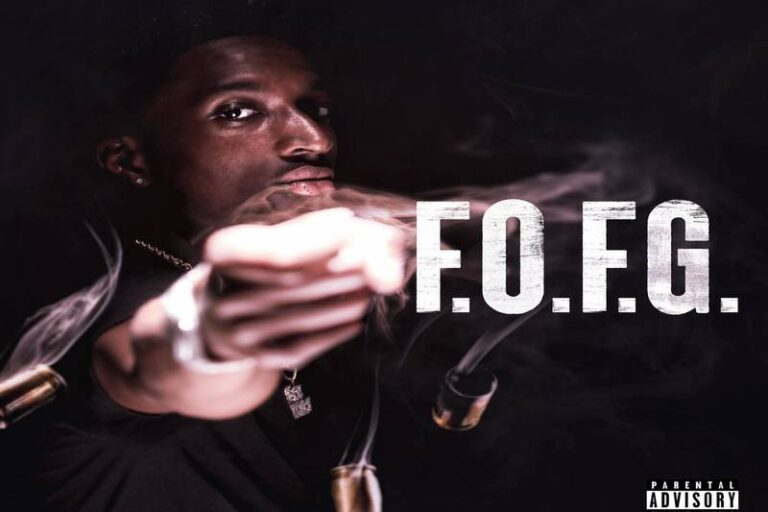 YTB Trench Steps Into His Own In 'F.O.F.G.'