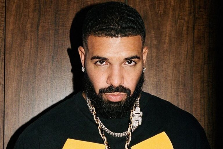 These Are the Drake Songs Only Day-One Fans Can Recite