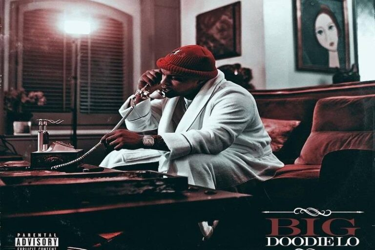 Doodie Lo Pays His Respects To King Von With 'Nowhere'