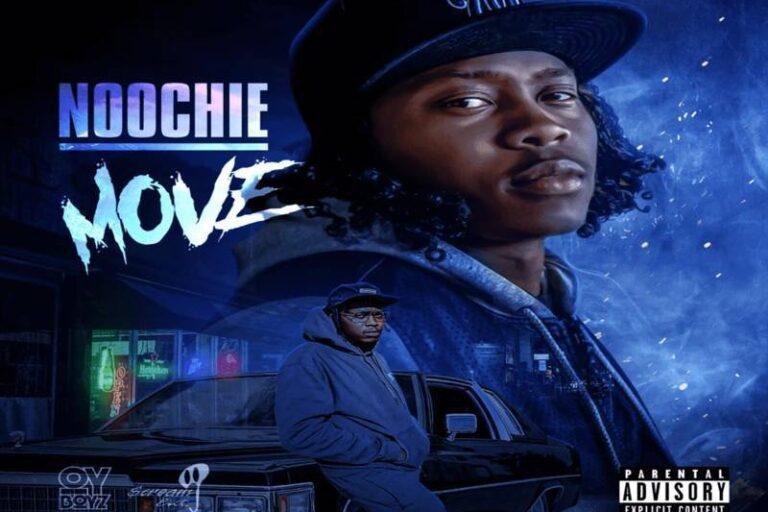 Noochie & Drumma Boy Will Make You 'Move'